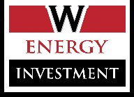 W Energy Investment logo